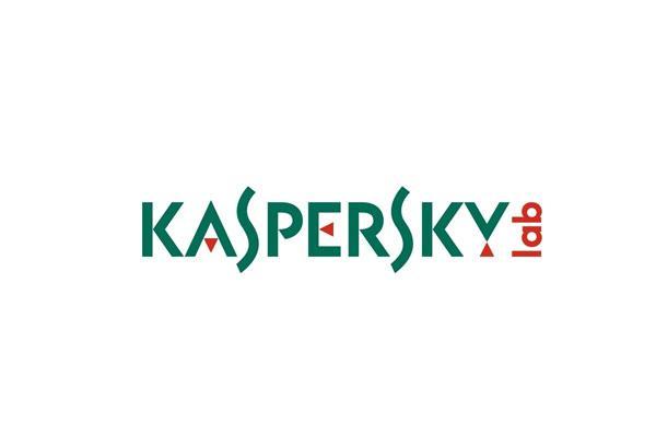 la nueva versin de kaspersky password manager mantiene ordenados los datos digitales valiosos