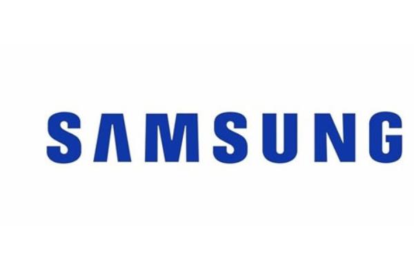 samsung muestra sus novedades de electrnica de consumo a los principales distribuidoras de espaa