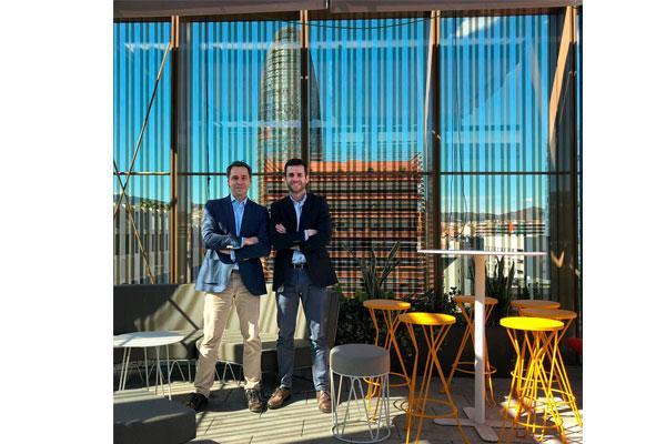 servicenow refuerza su presencia en espaa con una nueva oficina en barcelona