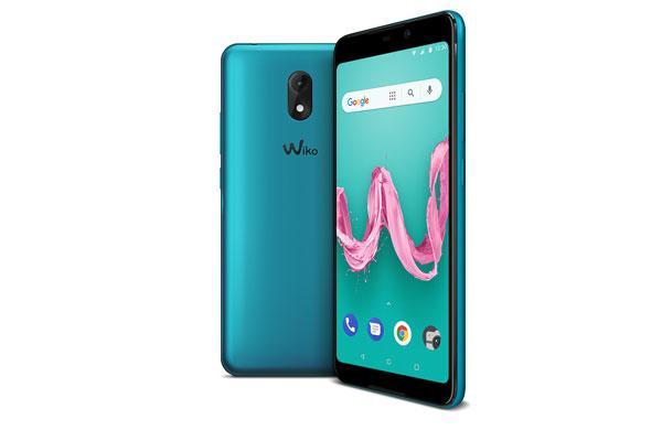 view2 go y lenny5 de wiko sorprende a tu padre con un smartphone