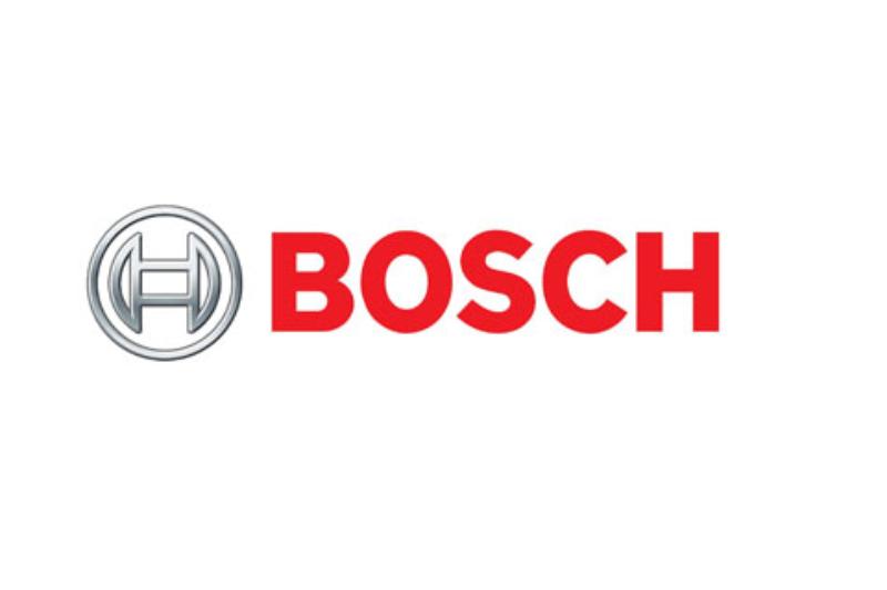 buderus ahora es bosch la experiencia y la innovacin combinadas para continuar beneficiando al sector hotelero