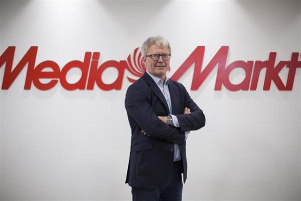 cambios en mediamarkt iberia id=