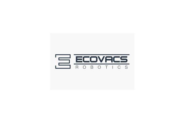 ecovacs robotics ampla su servicio al cliente