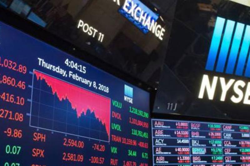 las empresas tecnolgicas pierden el inters de los inversores tras su estreno en bolsa
