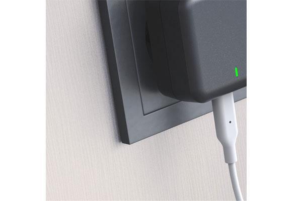 nueva lnea de cargadores ultrarrpidos y conectores lightning para dispositivos de apple de hama