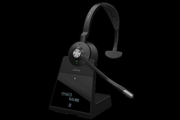 la-importancia-de-tener-unos-buenos-auriculares-en-una-oficina-va-unida-a-como-se- van-a-usar