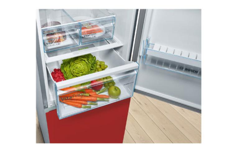 los-frigorificos-con-puertas-intercambiables-variostyle-amplian-su-gama-de-colores