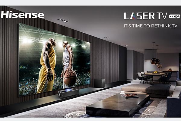 hisense-estrena-smart-tvs-y-eslogan