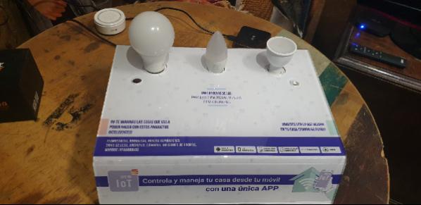 spc-presenta-en-madrid-sus-nuevas-soluciones-smart-home