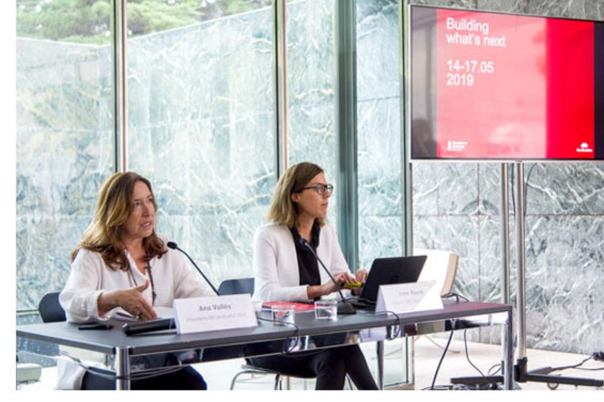 bbconstrumat fomentar la eficiencia energtica la digitalizacin y la internacionalizacin
