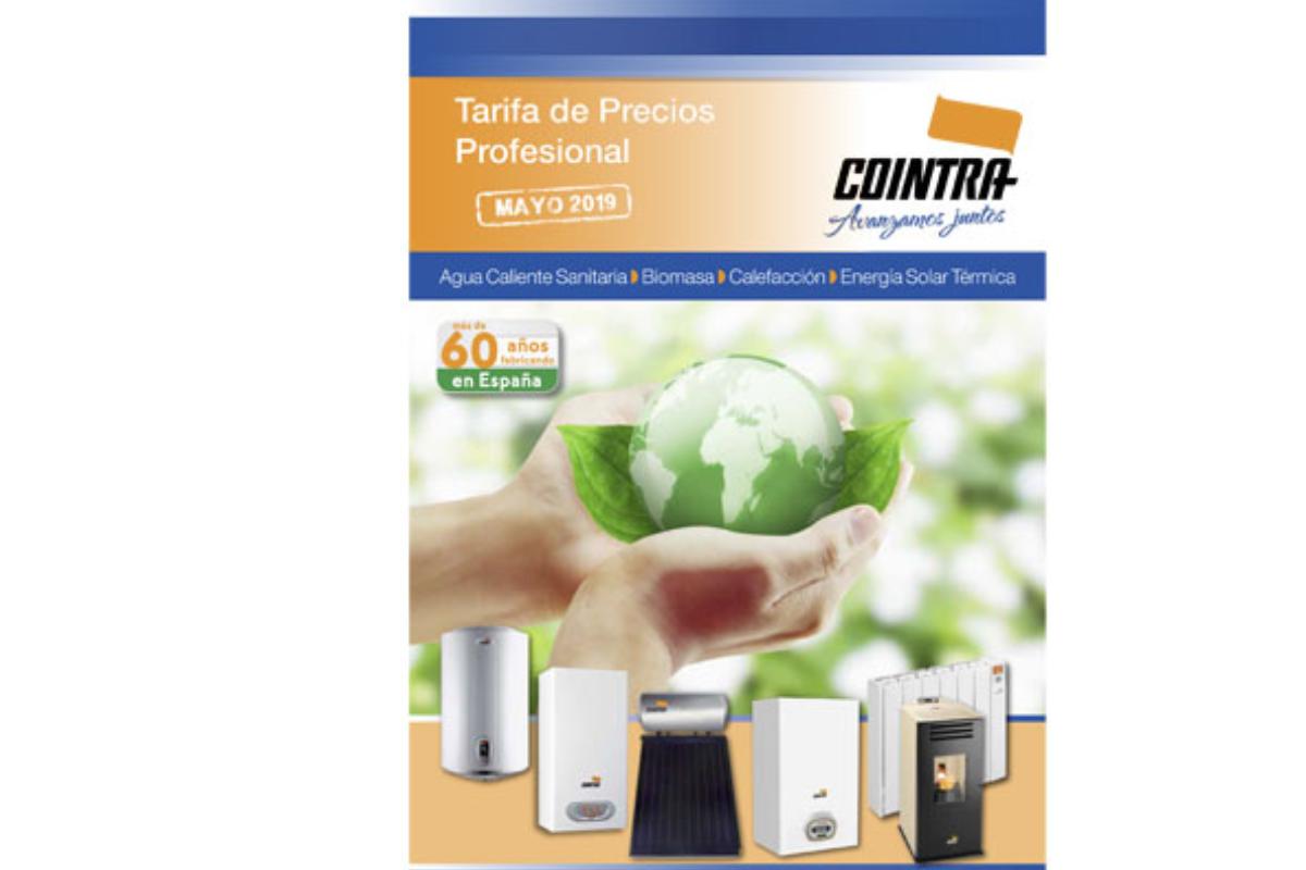 cointra-lanza-su-nueva-tarifa-de-precios-2019