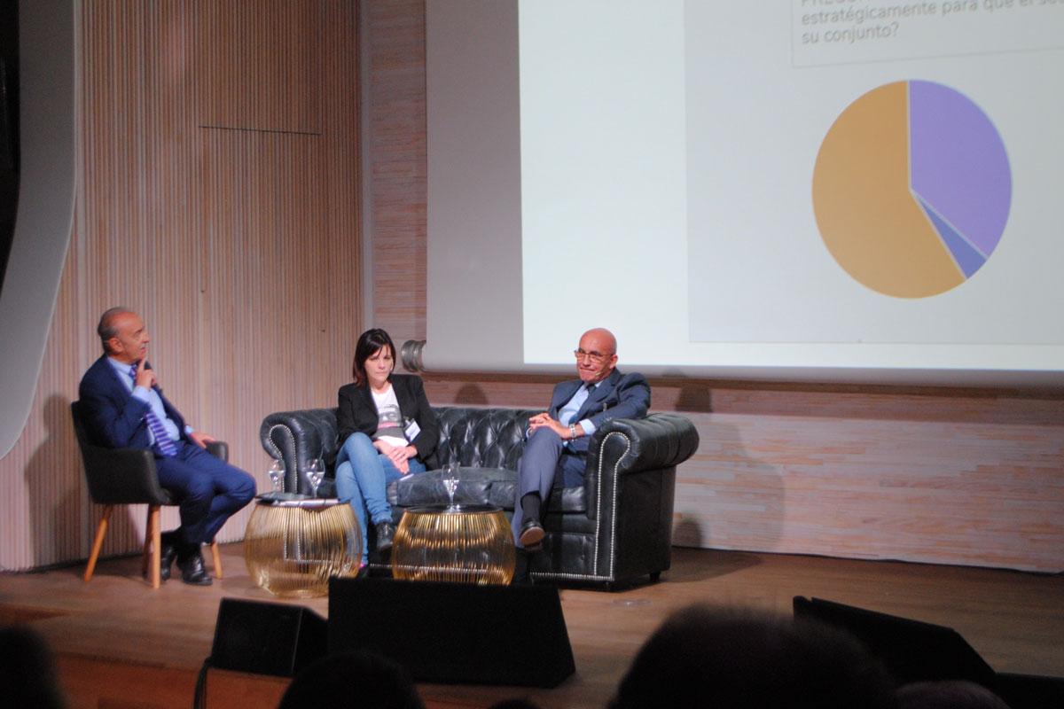 el consumidor digital la tienda del futuro la omnicanalidad y otros retos del sector btc