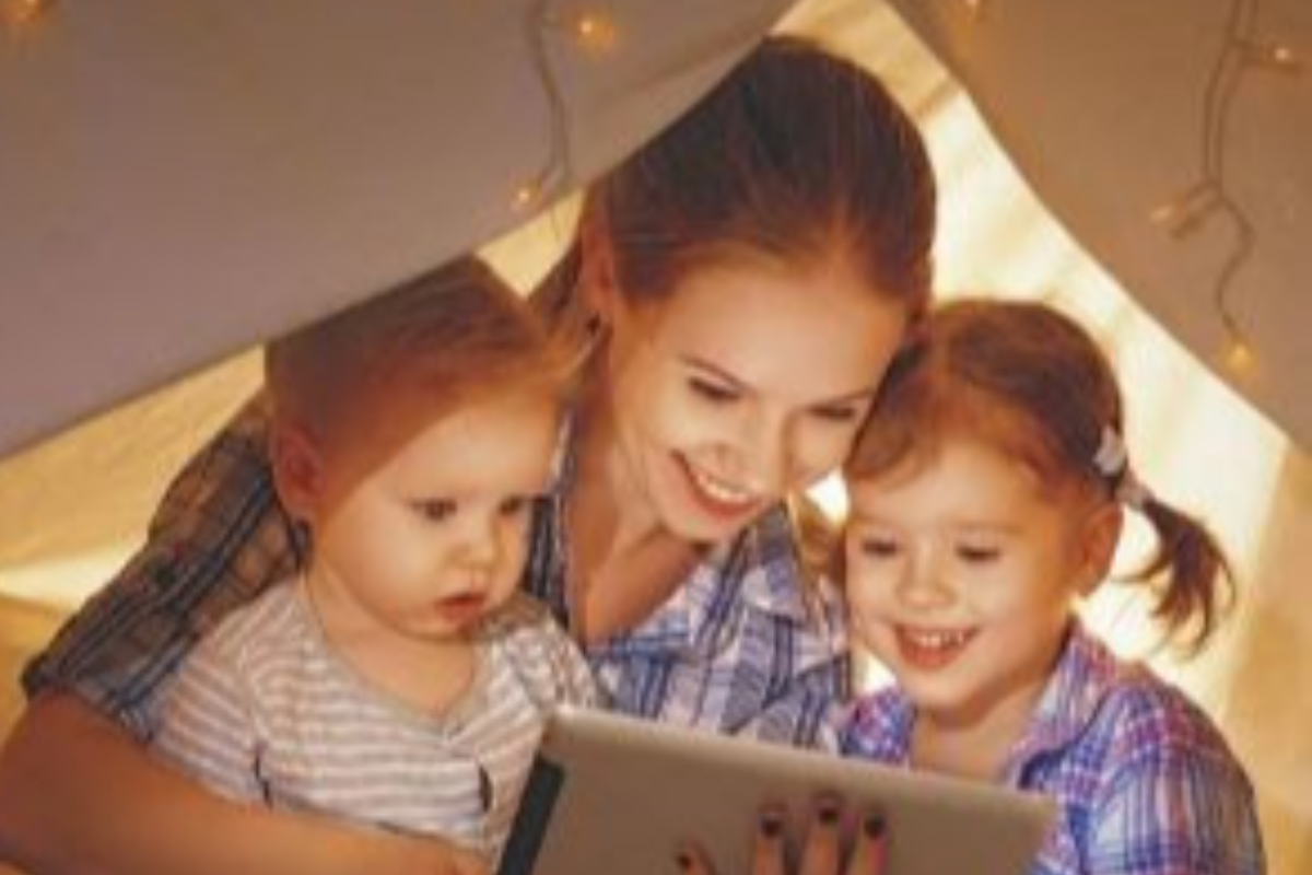worten ofrece las mejores ideas para regalar en el da de la madre