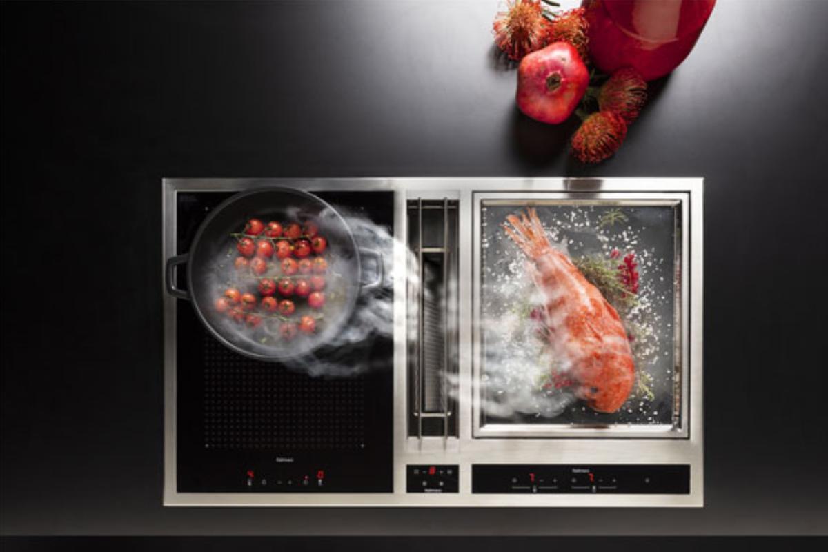 modula-excelencia-y-modularidad-en-la-cocina