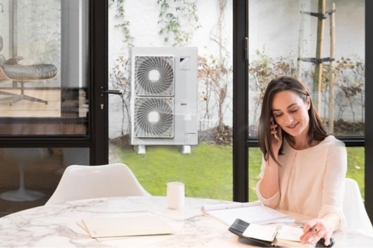 5 consejos para poner a punto tu equipo de aire acondicionado
