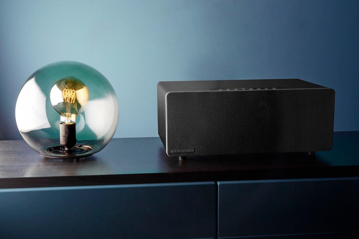lnea home speaker de energy sistem sonido de lujo con un diseo muy cuidado
