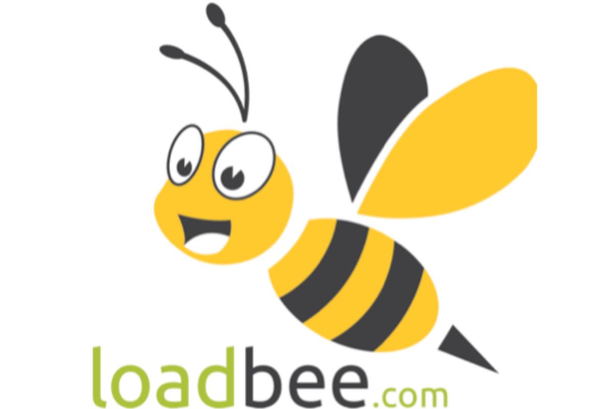 loadbee una plataforma online para distribuidores y fabricantes