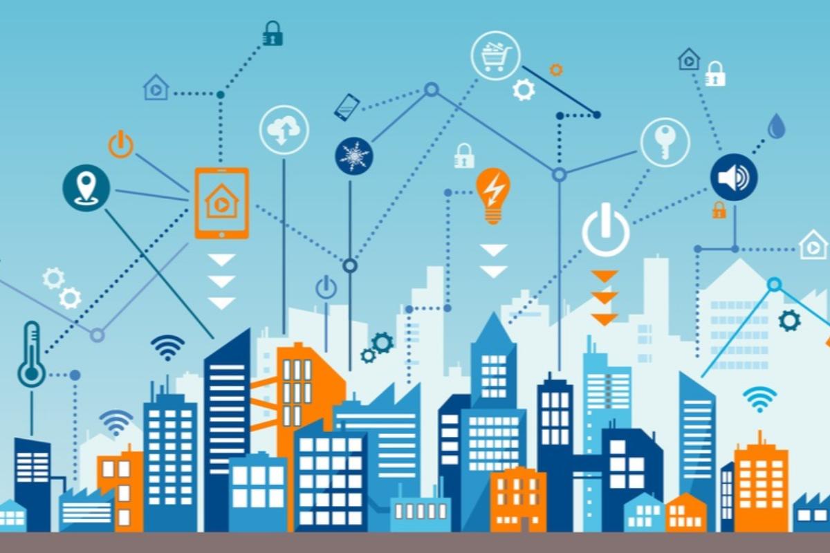 la mitad del trfico de datos mviles transitar por redes 4g y 5g en 2025