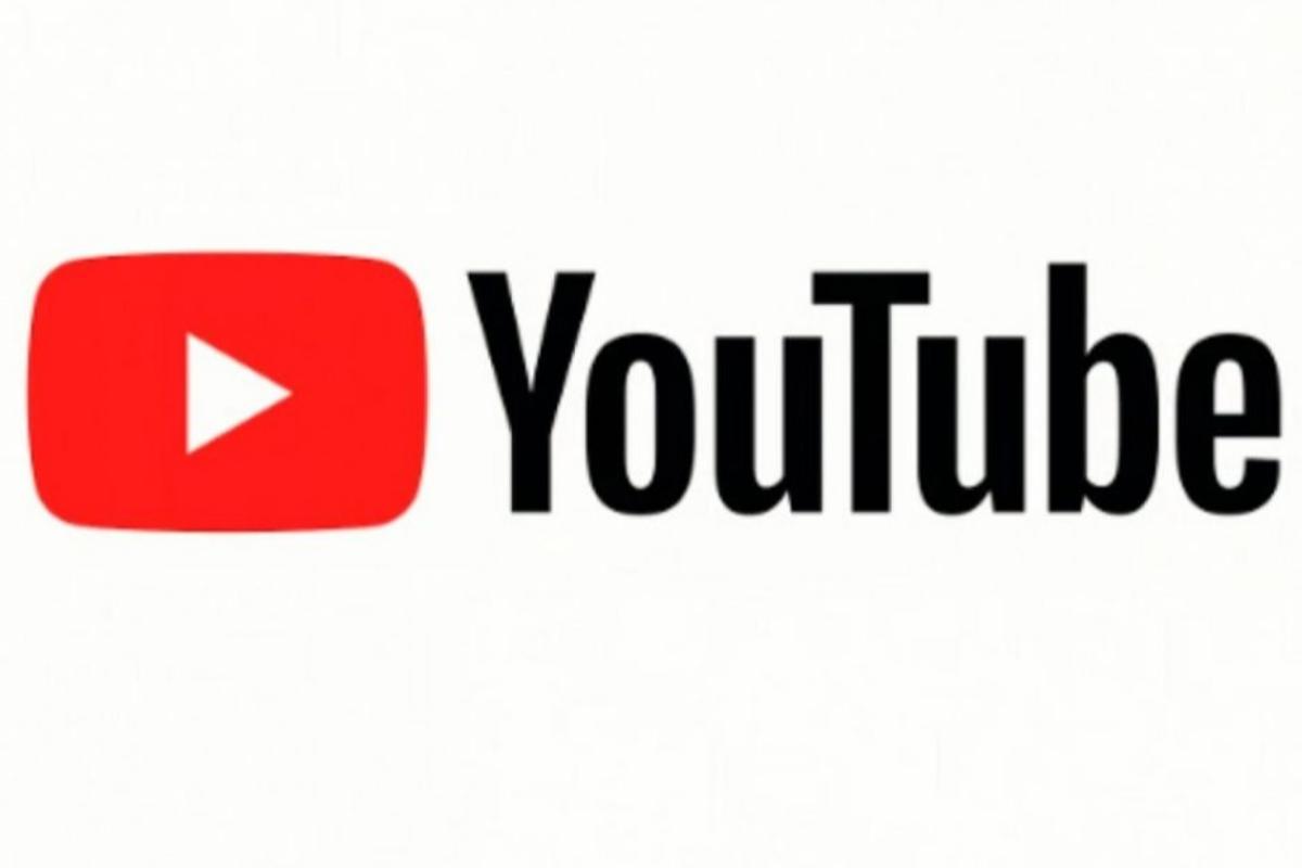 nielsen medir la aplicacin mvil de youtube en espaa