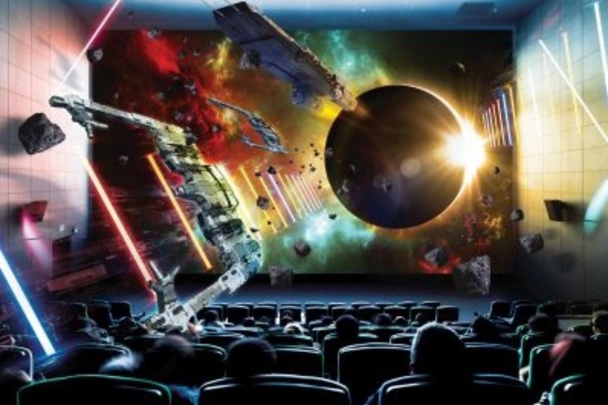 samsung contina revolucionado la experiencia cinematogrfica con la pantalla led de cine onyx