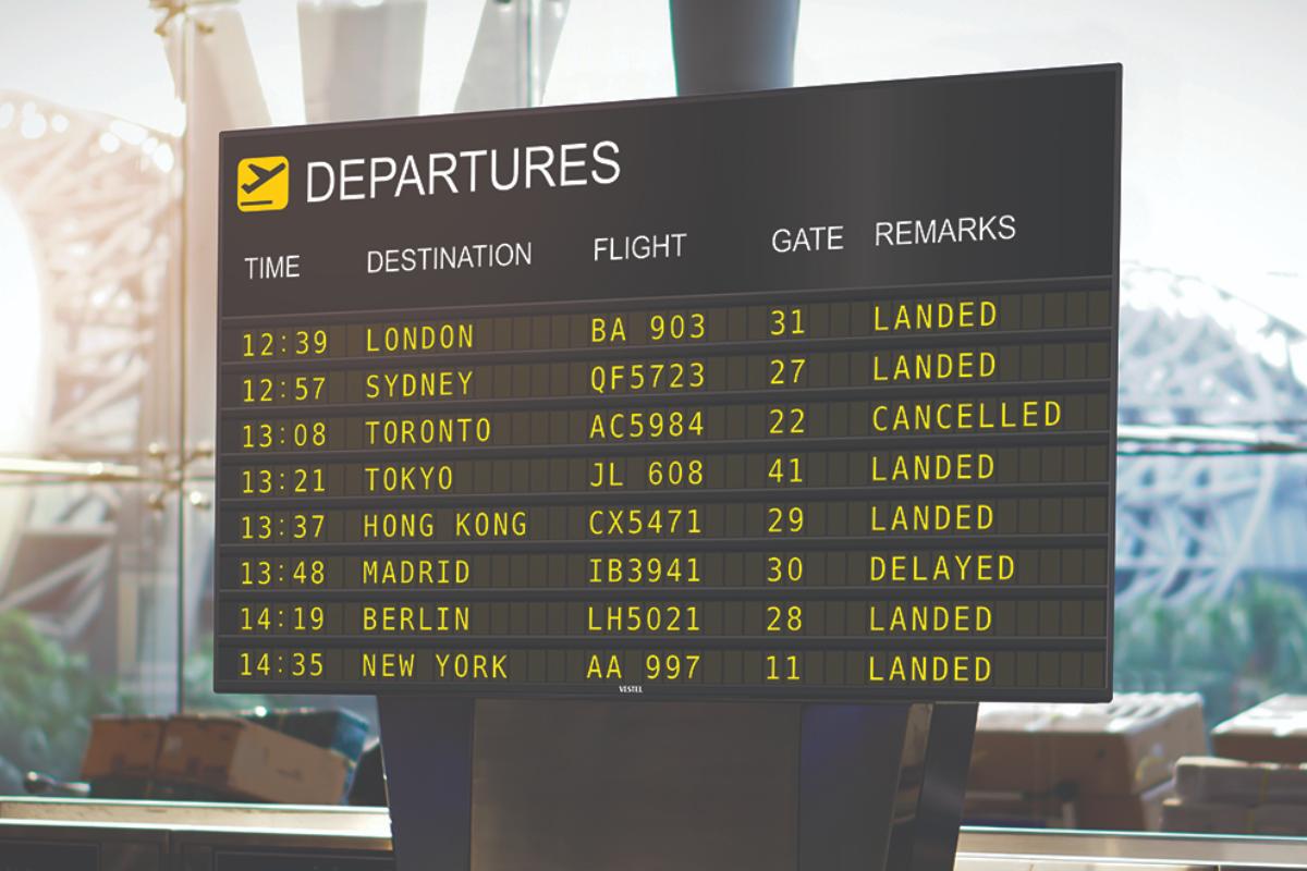 vestel-aterriza-en-el-aeropuerto-mas-grande-del-mundo