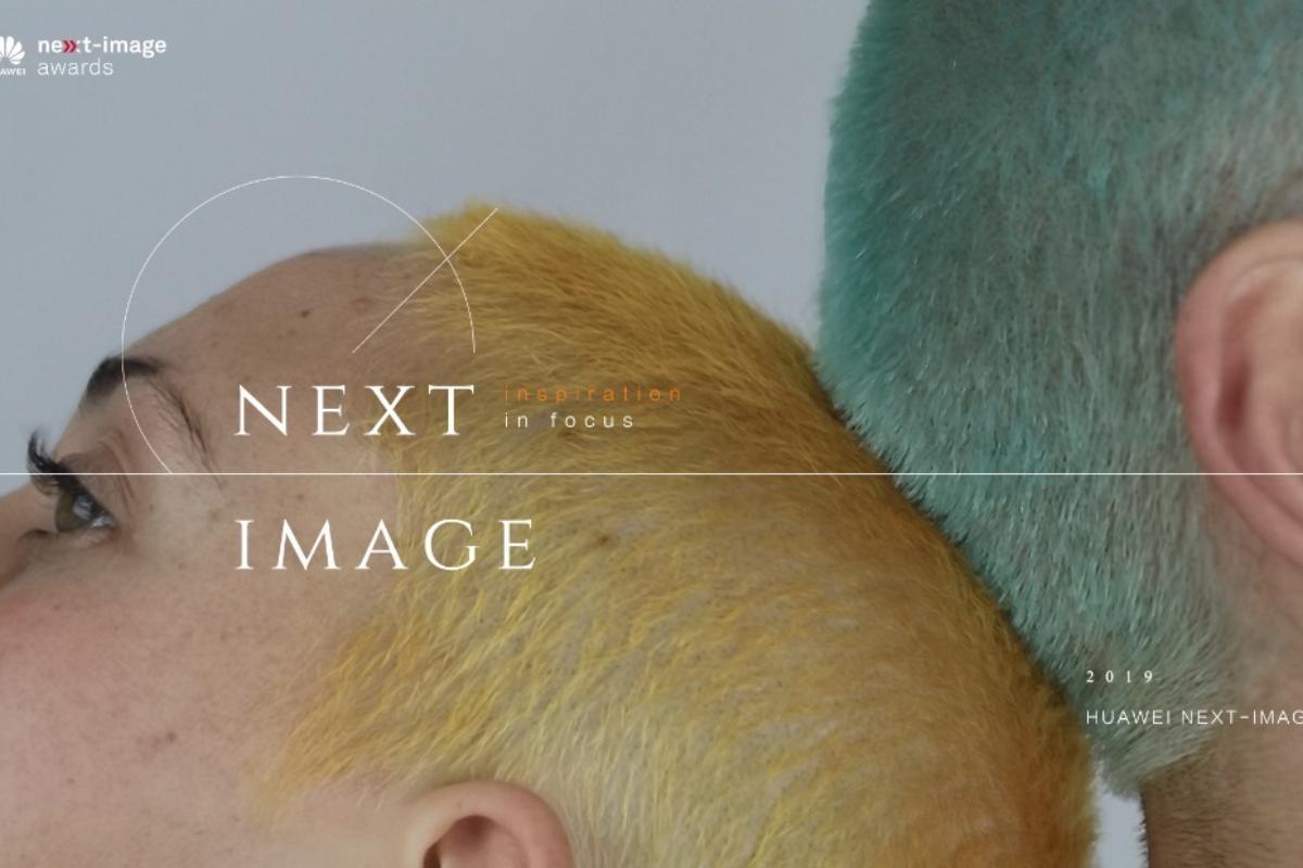 vuelve la tercera edicin del concurso de fotografa para smartphones huawei nextimage 2019