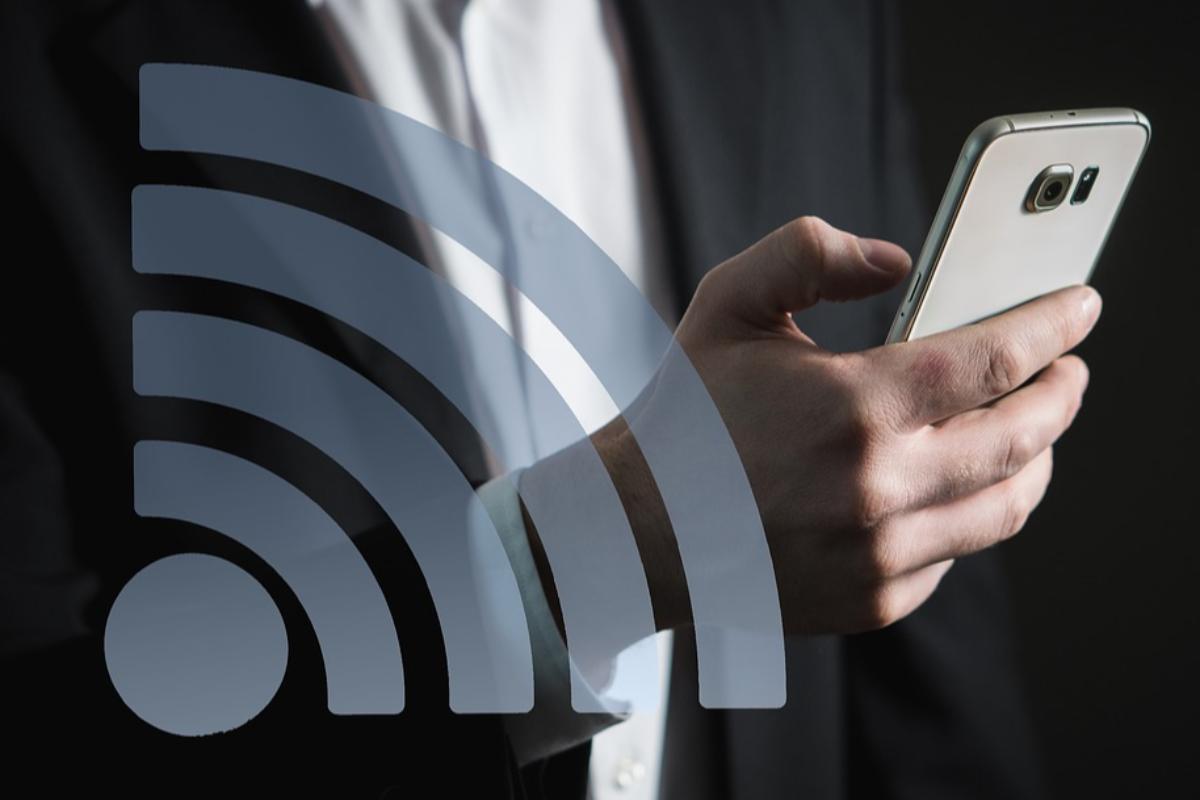 5g o wifi por dnde pasa el futuro de la red domstica