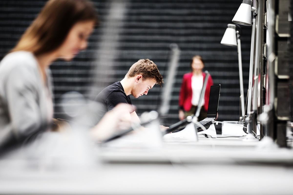 cisco ofrece 400 nuevas becas digitaliza