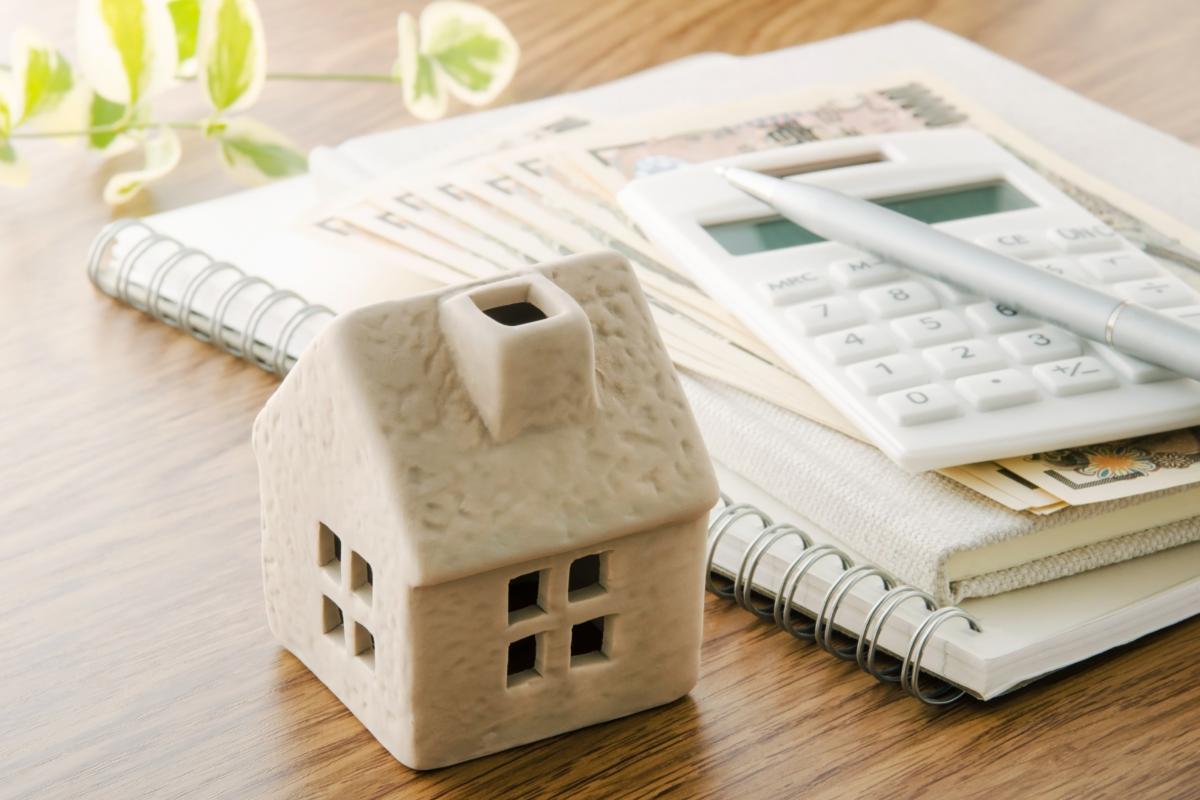 las viviendas sostenibles ahorran un 80 de energa y un 40 de agua