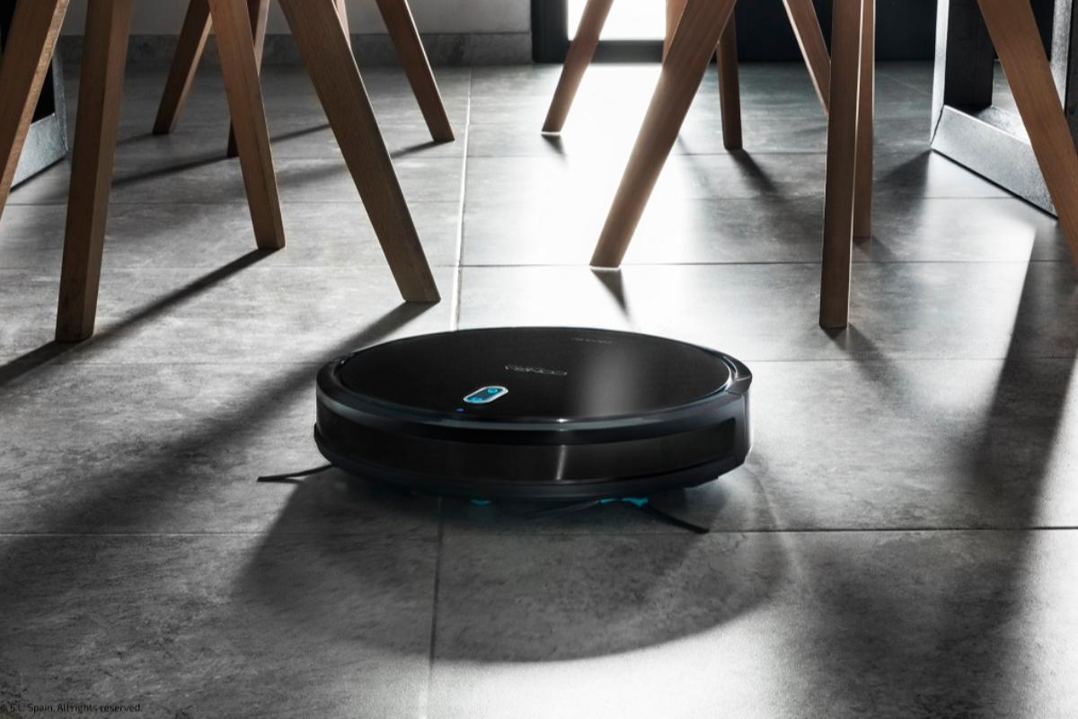 cecotec-presenta-una-nueva-era-de-robots-ultrapotentes