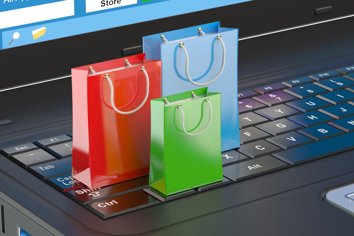 el 66 de los consumidores online busca informacin en marketplaces y 9 de cada 10 finaliza la compra en ellos