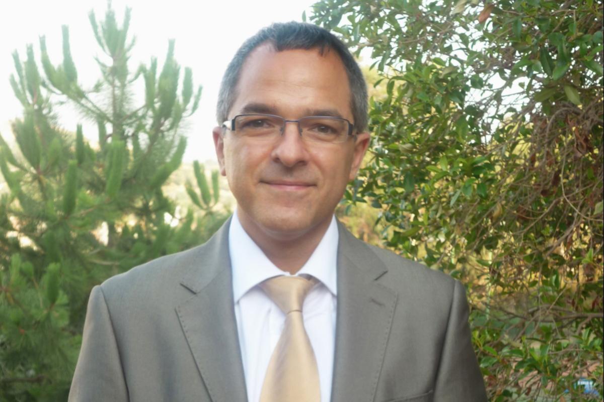 el director tcnico de jung electro ibrica nuevo presidente de la asociacin knx espaa