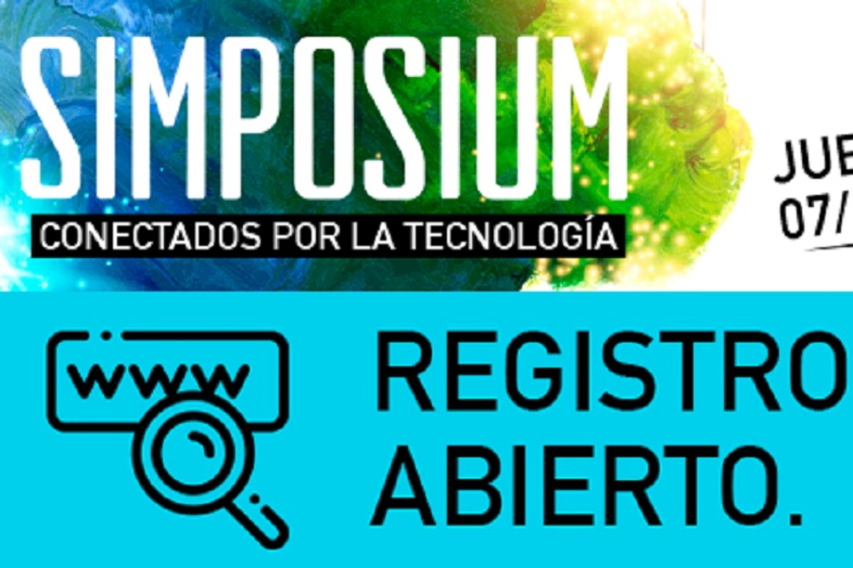 ingram micro abre el registro online al simposium 2019