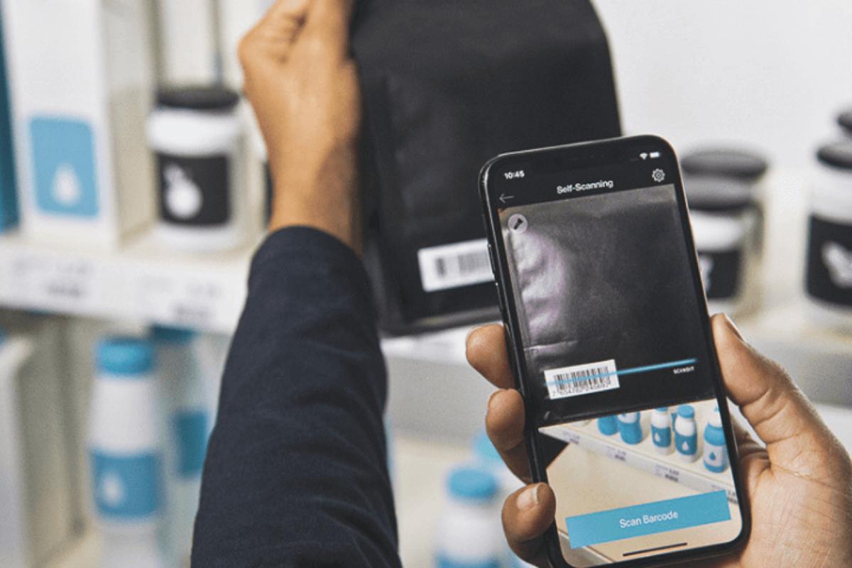 innovacin y tecnologa claves en la fidelizacin del cliente retail