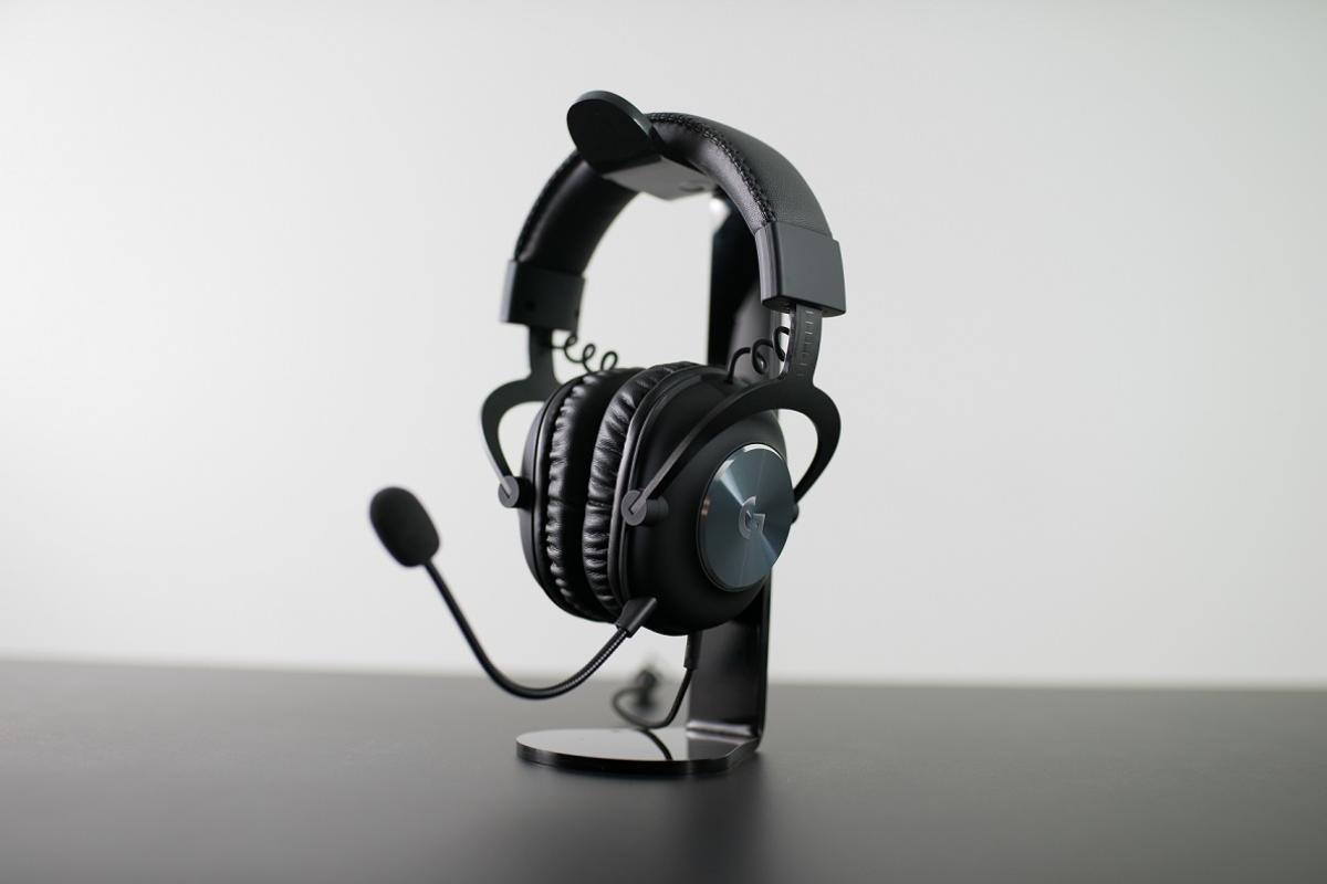 llegan-los-nuevos-auriculares-logitech-g-pro-x-con-tecnologia-blue-voce