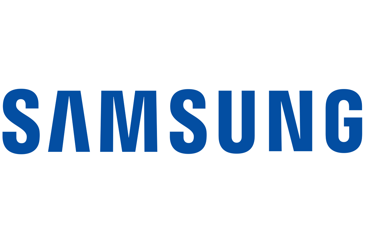las mejores apps para los televisores qled de samsung
