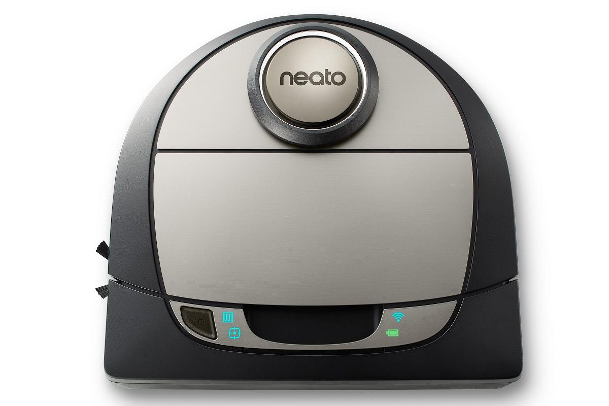 neato lanza un nuevo paquete premium que ofrece a los dueos de mascotas una limpieza personalizada