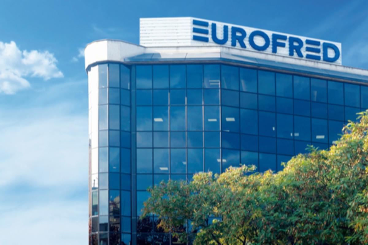 proficiency la nueva divisin de proyectos de eurofred para aportar soluciones 360
