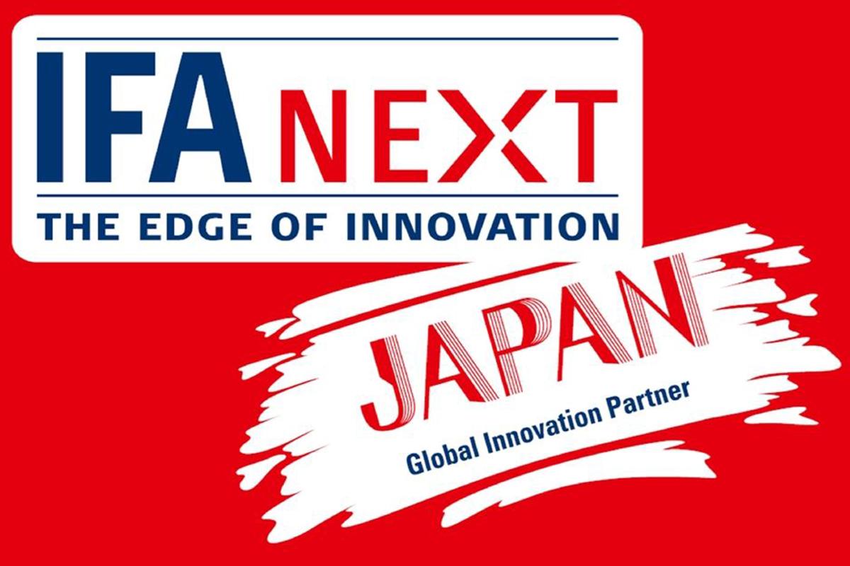 lo ltimo en innovacin en ifa next