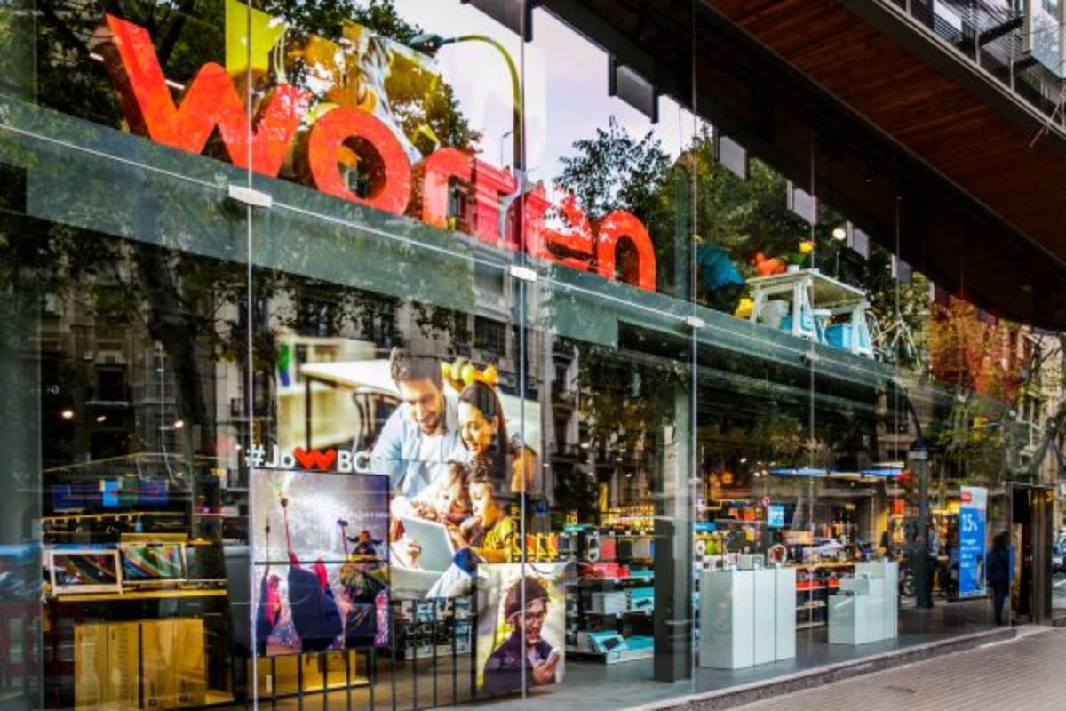 worten lanza soluciones con ventajas para la instalacin de aire acondicionado de la mano de homeserve