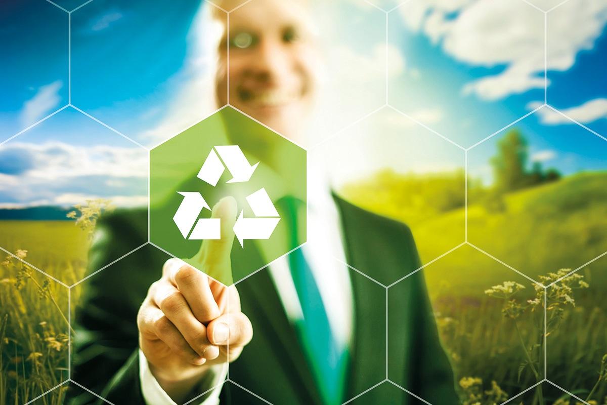 ecotic gestion cerca de 100000 toneladas de residuos elctricos y electrnicos en 2018