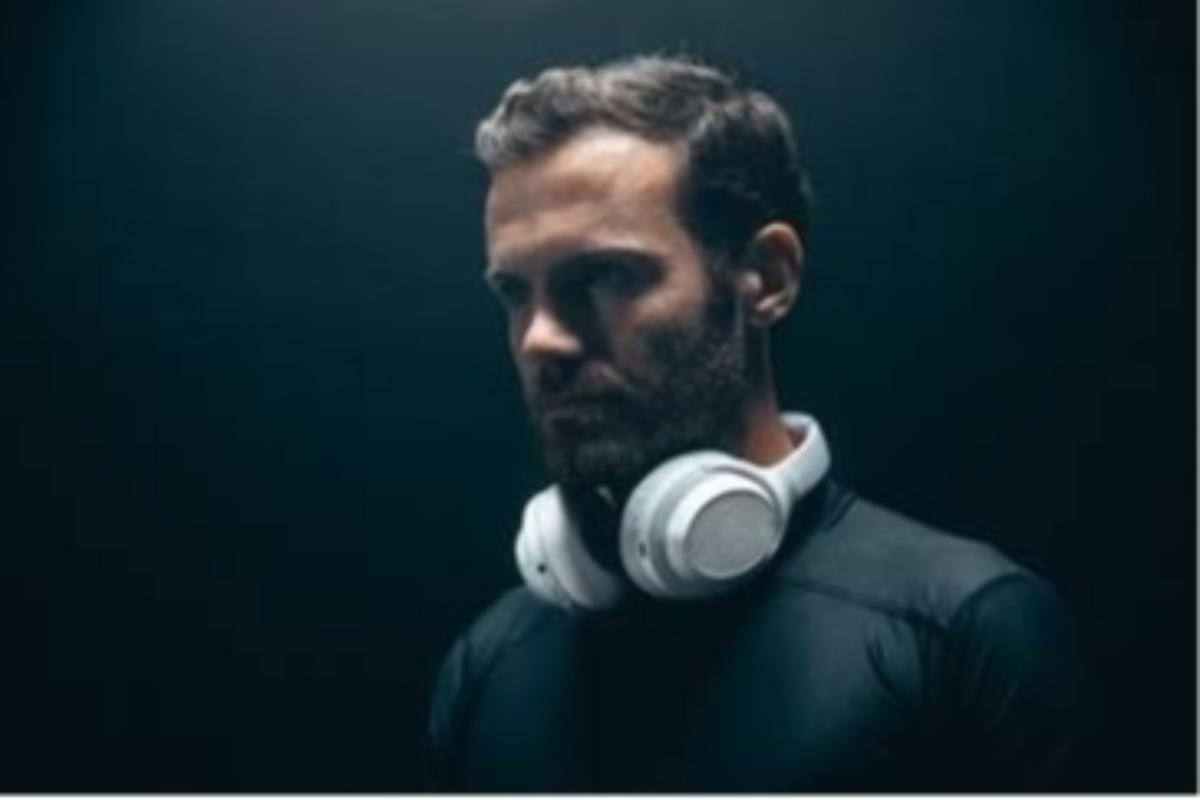kygo life incorpora el nuevo modelo a91000 a su equipo de auriculares con cancelacin de ruido