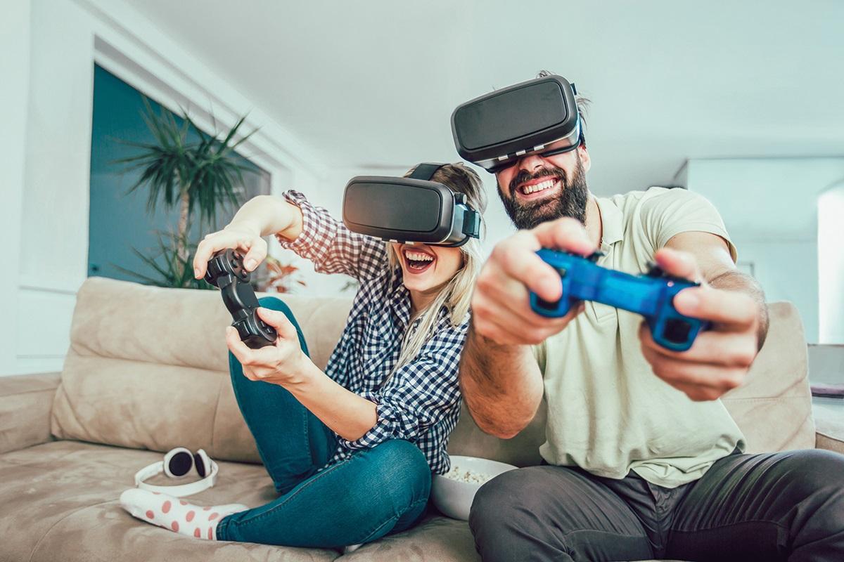 el mercado del videojuego en espaa apuesta por la venta online