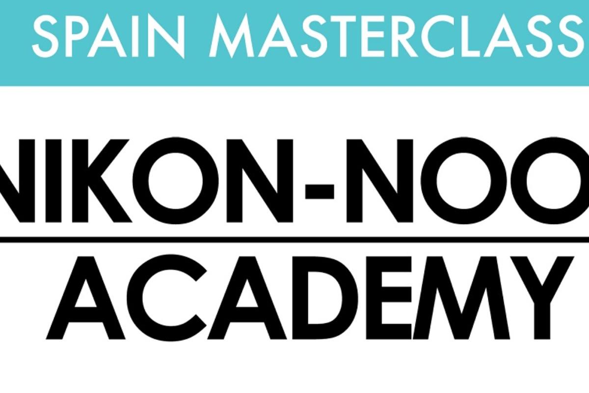 nikon y fundacin noor anuncian la celebracin de la academia nikon  noor
