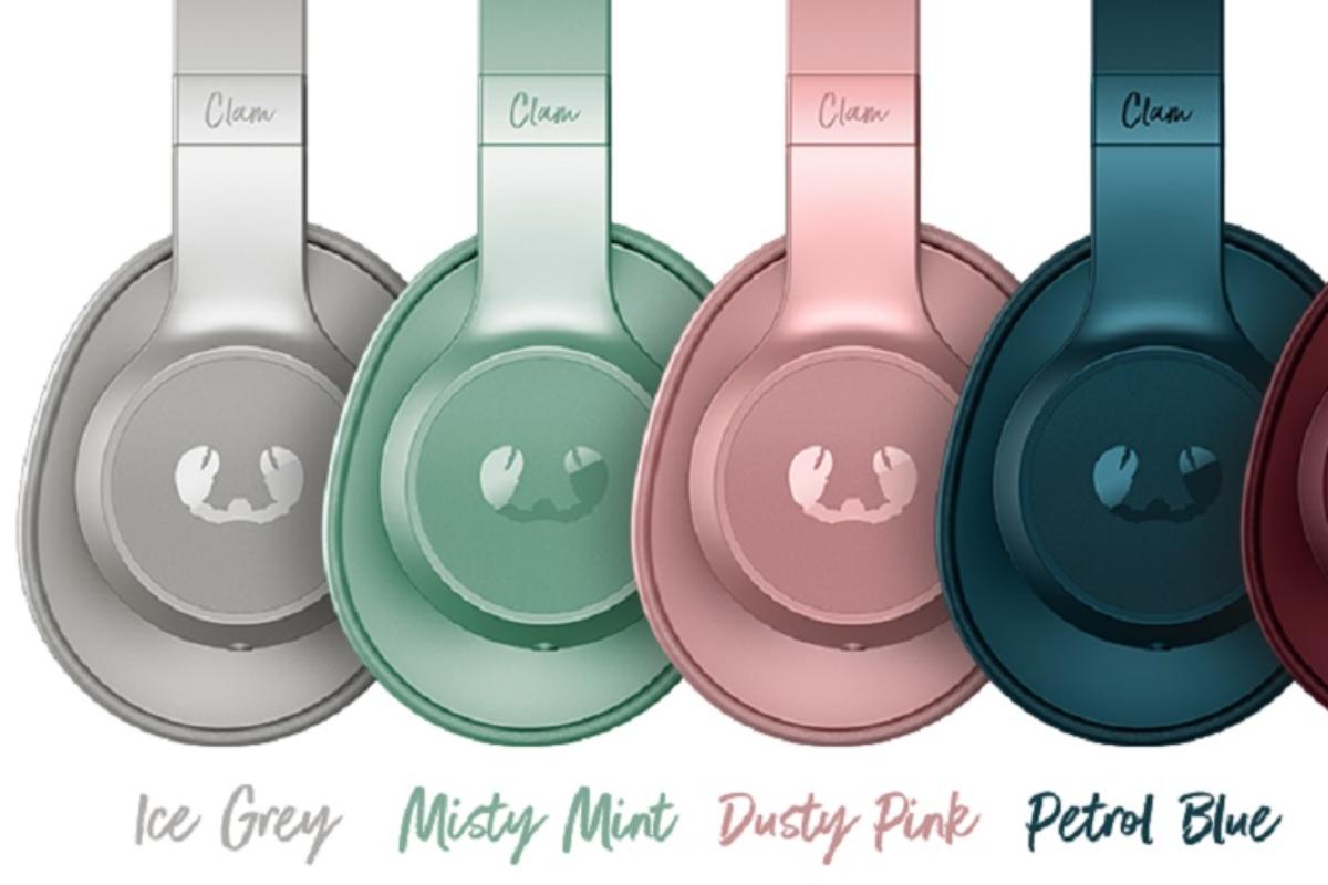 nuevos-auriculares-clam-anc-con-cancelacion-de-ruido-activa