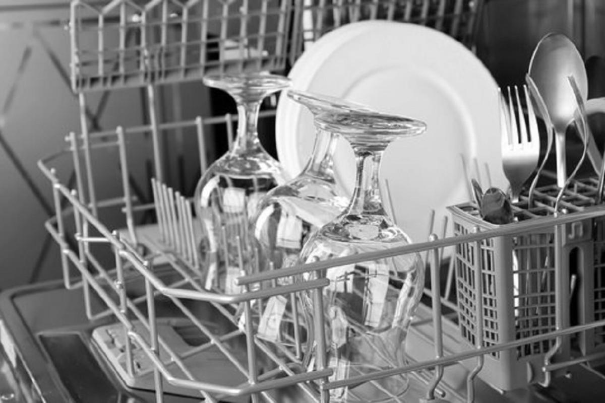 6 consejos para elegir el lavavajillas perfecto para ti