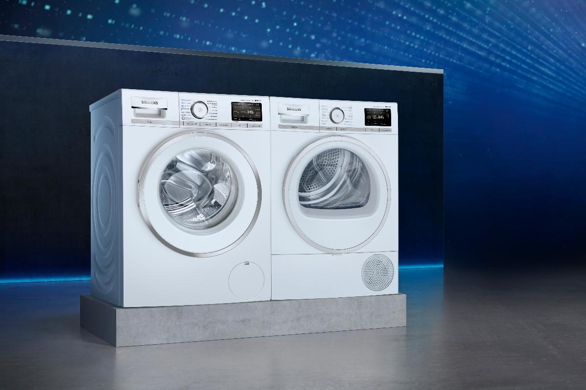 descubre-las-nuevas-lavadora-y-secadora-iq800-en-ifa19