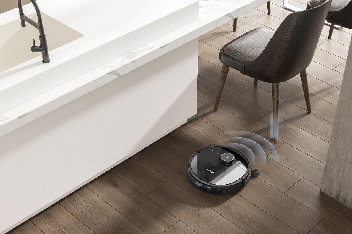 ecovacs-robotics-se-alia-con-aliexpress-espana-y-presenta-dos-nuevos-productos-en-exclusiva