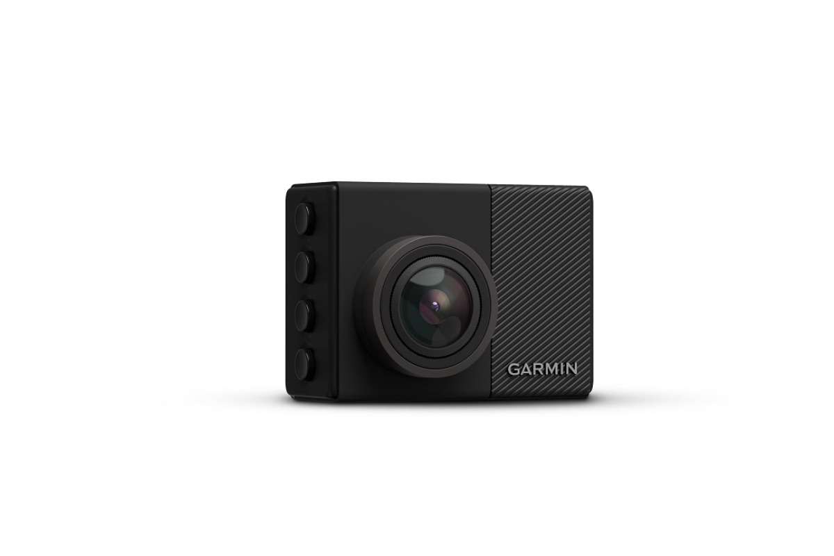 garmin dash cam 46 56 66w y mini an ms campo de visin y mejor resolucin