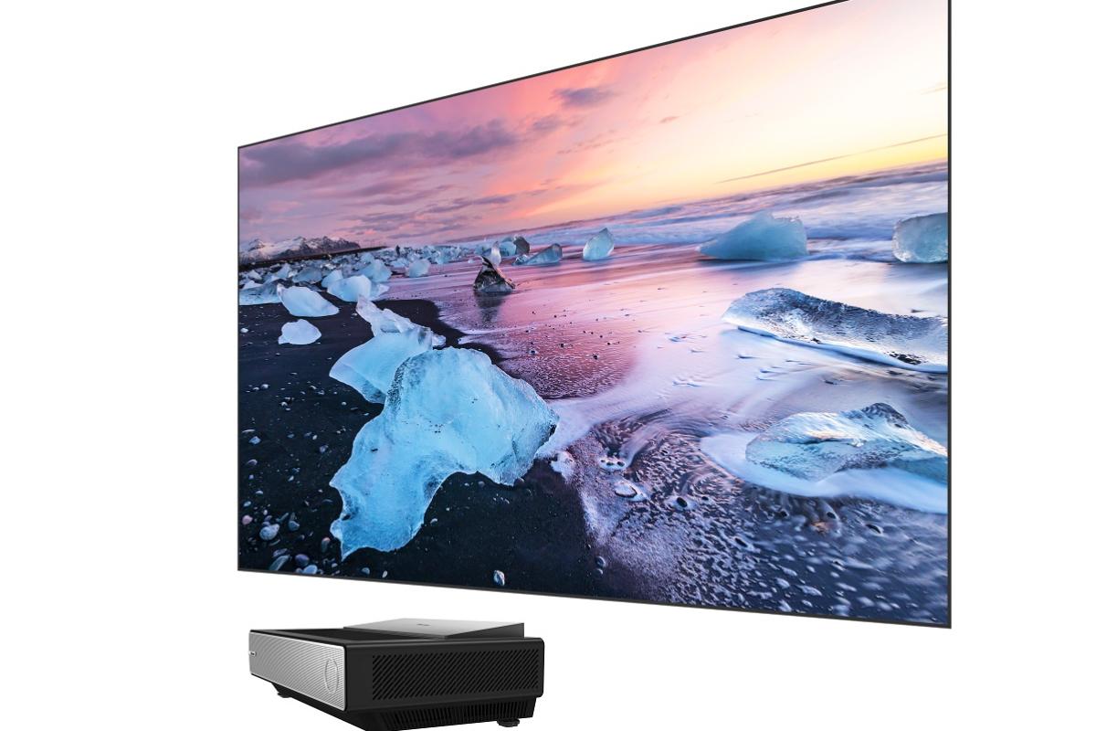 hisense lanza en ifa 2019 vidaa u4 y una completa gama de televisores